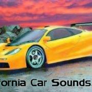 California Car Sounds, Inc.