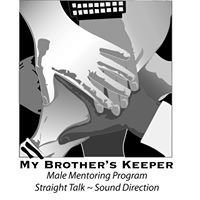 My Brother's Keeper Inc.