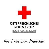 Rotes Kreuz Ortsstelle Neufelden