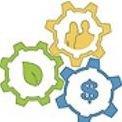 Center for BioEnergy Sustainability