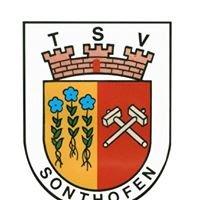 TSV Sonthofen e.V. 1863