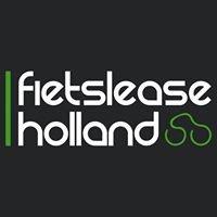 Fietslease Holland
