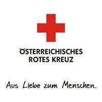 Rotes Kreuz Jennersdorf