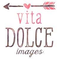 Vita Dolce Images
