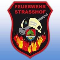 Feuerwehr Strasshof an der Nordbahn