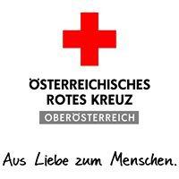 Rotes Kreuz Ortsstelle Waldhausen