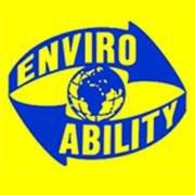 EnviroAbility