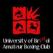 University of Bristol Amateur Boxing Club