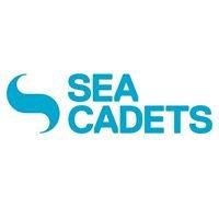 Sea Cadets - Cheltenham