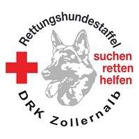 DRK Rettungshundebereitschaft Zollernalb