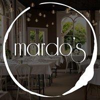Mardo's