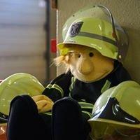 Feuerwehr Menden - Sauerland