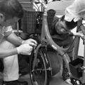 Toyohara Bike Works
