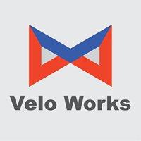 Velo Works