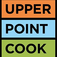 Upper Point Cook