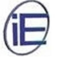 IE Engineering Services