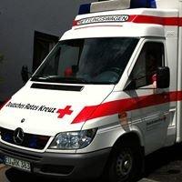 DRK Ortsverein Dahlem/Eifel