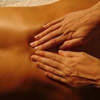 Therapeutic Massage of Austin