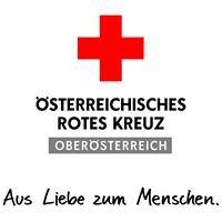 Rotes Kreuz St.Georgen/Gusen