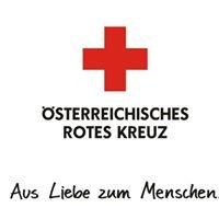 Rotes Kreuz Jugendgruppe Gastein