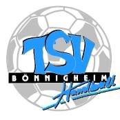 TSV Bönnigheim e.V. 1895 Handball