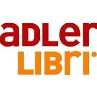 AdlerLibri