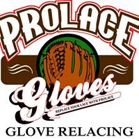ProLace Gloves
