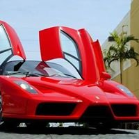 V & C Auto Sales