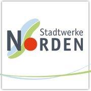 Stadtwerke Norden