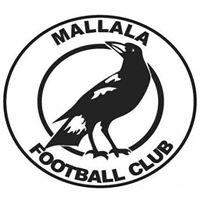 The Mallala Football Club