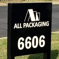 All Packaging Company
