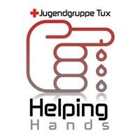 Jugendgruppe, Rotes Kreuz Tux