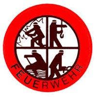 Feuerwehr Rheine