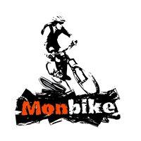 Monbike