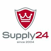 Supply24 - www.supply24-shop.de