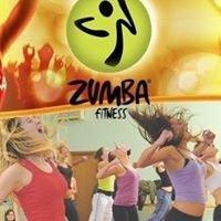 Zumba Party Bristol
