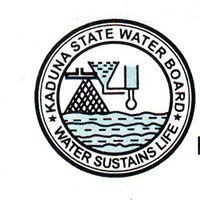 Kaduna State Water Board