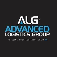 Advanced Logistics Group Ltd