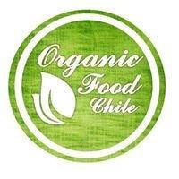 Organic Food Chile
