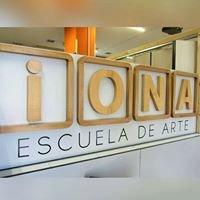 Escuela De Arte Iona