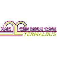 Termal Bus Viaggi - Viaggi Organizzati in Pullman