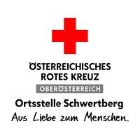 Rotes Kreuz Ortsstelle Schwertberg