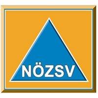 Zivilschutzverband Niederösterreich