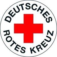 Deutsches Rotes Kreuz Wüstenrot