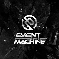 EVENT MACHINE