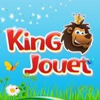 KING JOUET Boutique