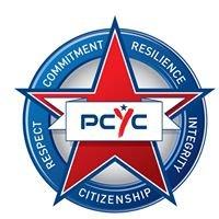 PCYC Shoalhaven