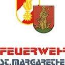 Freiwillige Feuerwehr St. Margarethen im Burgenland