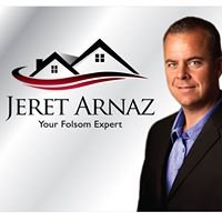 Jeret Arnaz Real Estate