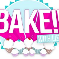 Bake with Lizzi